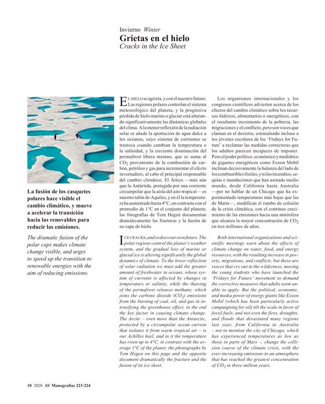 AV Monografias 223_224 2020 Spain YearBook - Preview 3