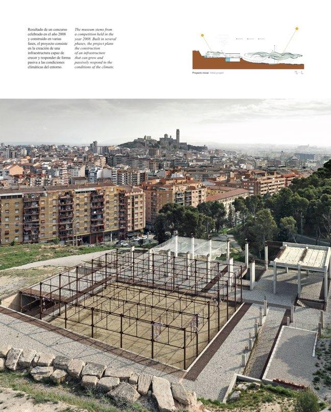 AV Monografias 223_224 2020 Spain YearBook - Preview 8