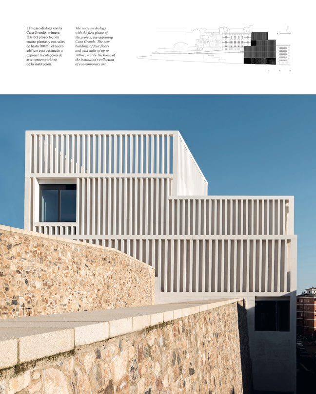 AV Monografias 223_224 2020 Spain YearBook - Preview 9