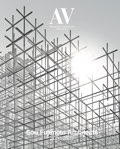 AV Monografías 226 SOU FUJIMOTO