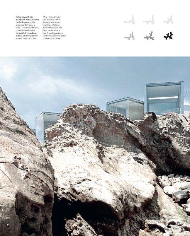 AV Monografías 226 SOU FUJIMOTO - Preview 6