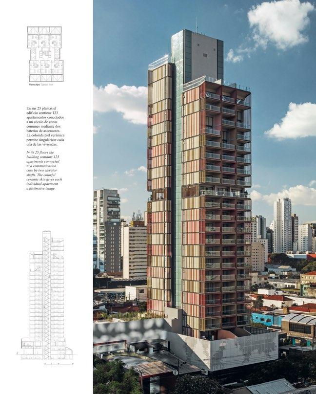 AV Monografias 229 b720 Fermín Vázquez - Preview 11