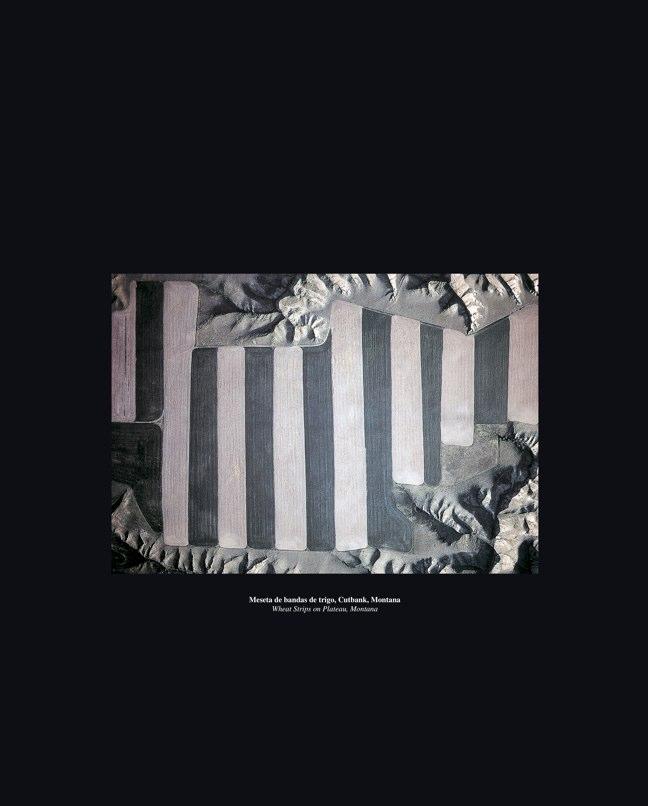 AV Monografías 91 PRAGMATISMO Y PAISAJE / Pragmatism and Landscape - Preview 11