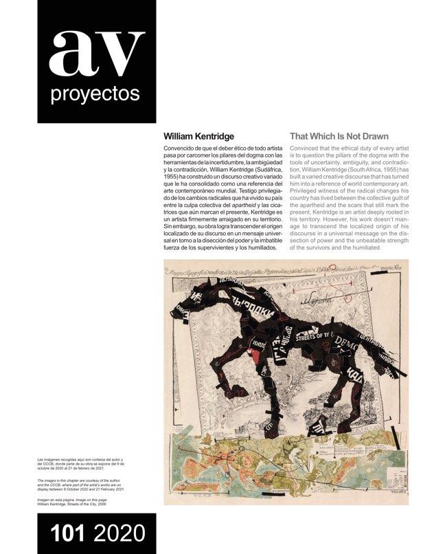 AV Proyectos 101 MOS - Preview 10