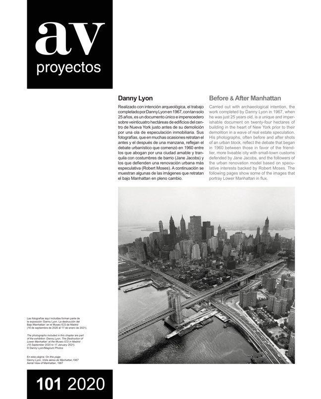 AV Proyectos 101 MOS - Preview 12