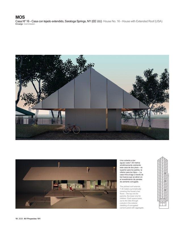 AV Proyectos 101 MOS - Preview 3