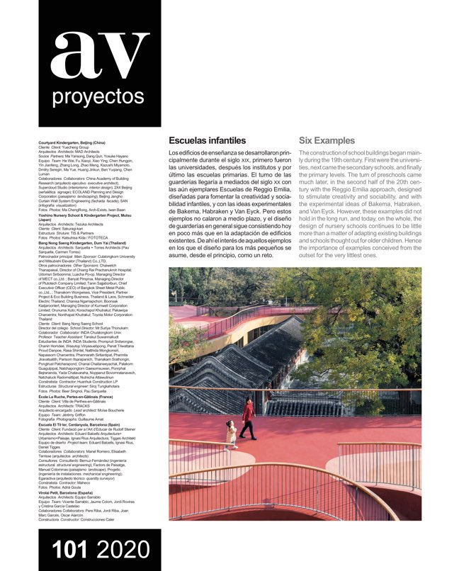 AV Proyectos 101 MOS - Preview 6