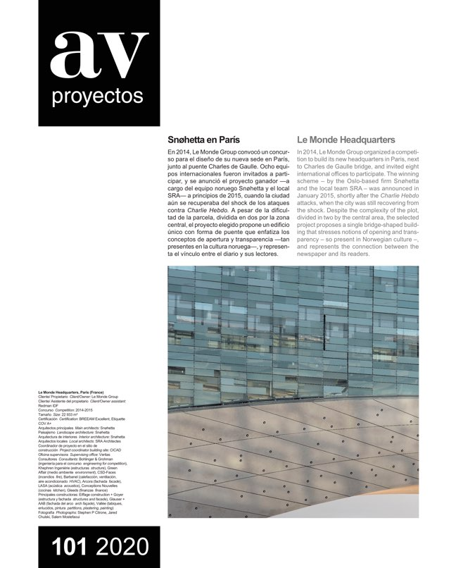 AV Proyectos 101 MOS - Preview 8