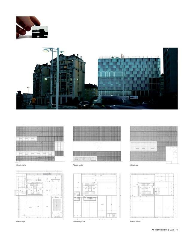 AV Proyectos 012 ZH2O: EXPO ZARAGOZA - Preview 7