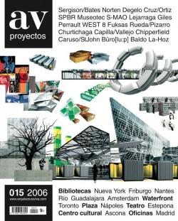AV Proyectos 015