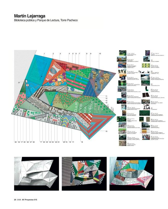 AV Proyectos 015 - Preview 10