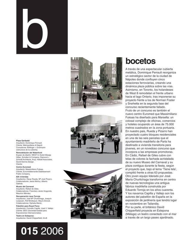 AV Proyectos 015 - Preview 11