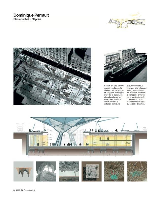 AV Proyectos 015 - Preview 12