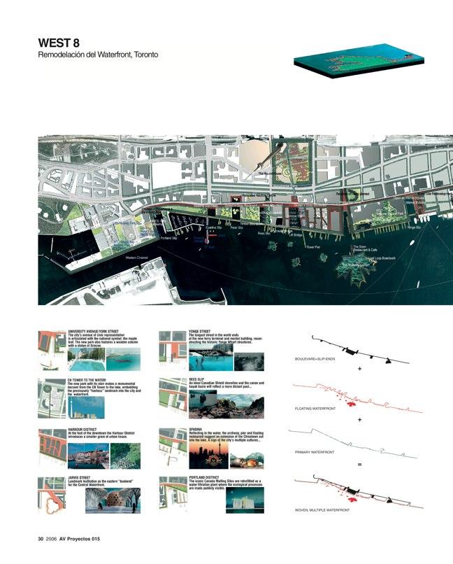 AV Proyectos 015 - Preview 13