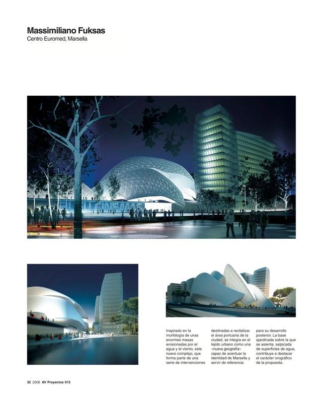AV Proyectos 015 - Preview 14