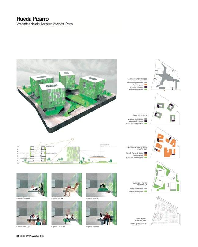 AV Proyectos 015 - Preview 15