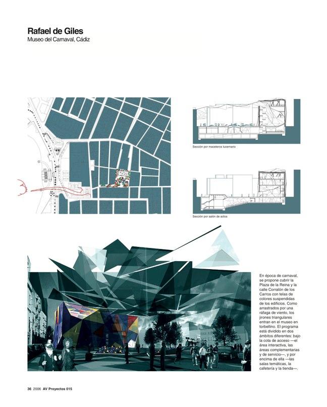 AV Proyectos 015 - Preview 16