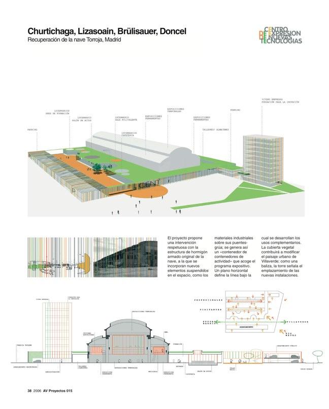 AV Proyectos 015 - Preview 17