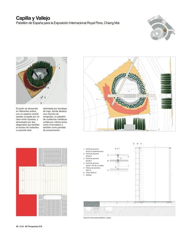 AV Proyectos 015 - Preview 18