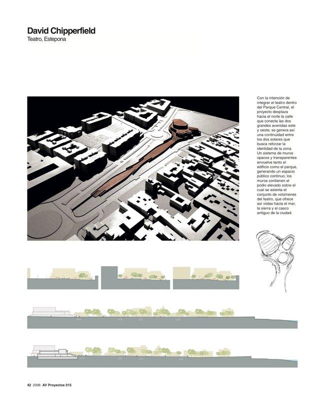 AV Proyectos 015 - Preview 19