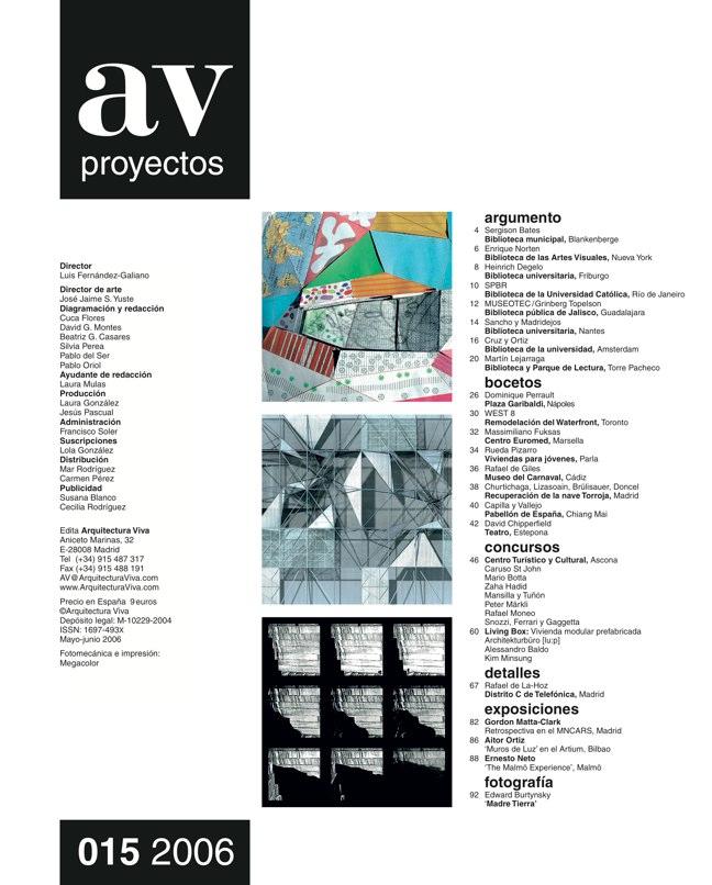 AV Proyectos 015 - Preview 1