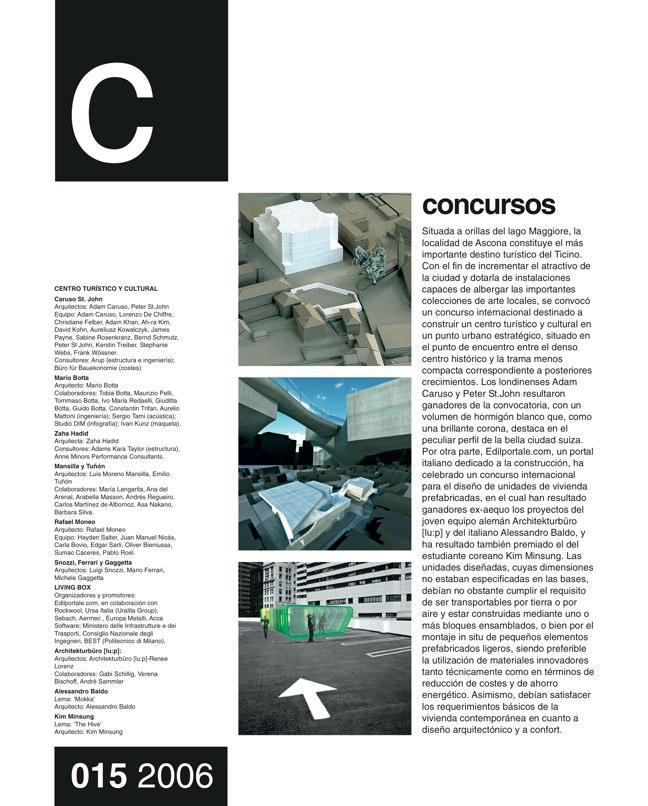 AV Proyectos 015 - Preview 20