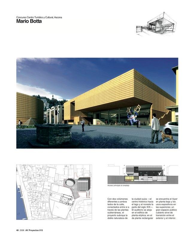AV Proyectos 015 - Preview 22