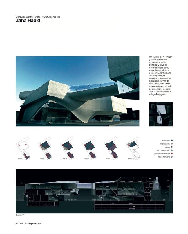 AV Proyectos 015 - Preview 23