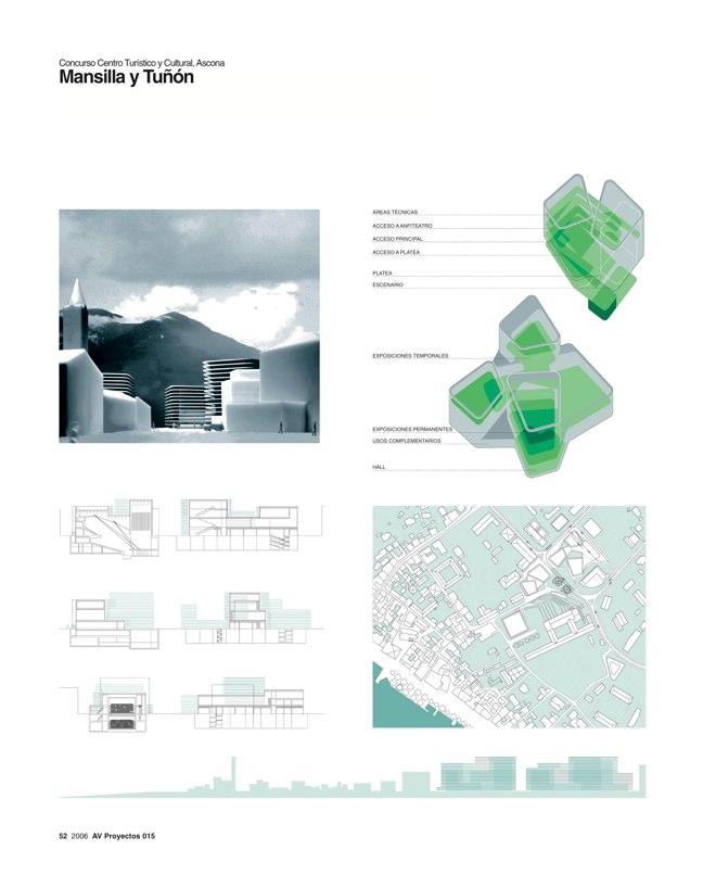 AV Proyectos 015 - Preview 24