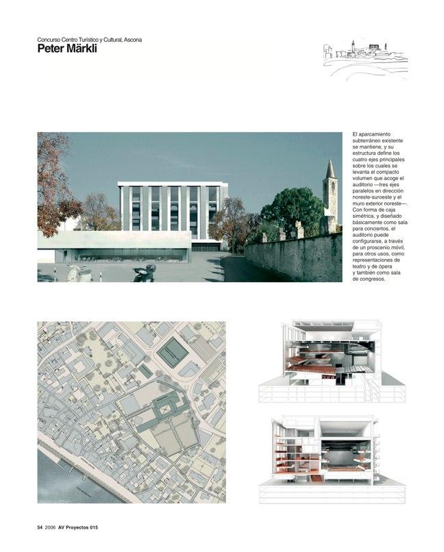 AV Proyectos 015 - Preview 25