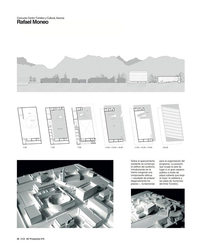 AV Proyectos 015 - Preview 26