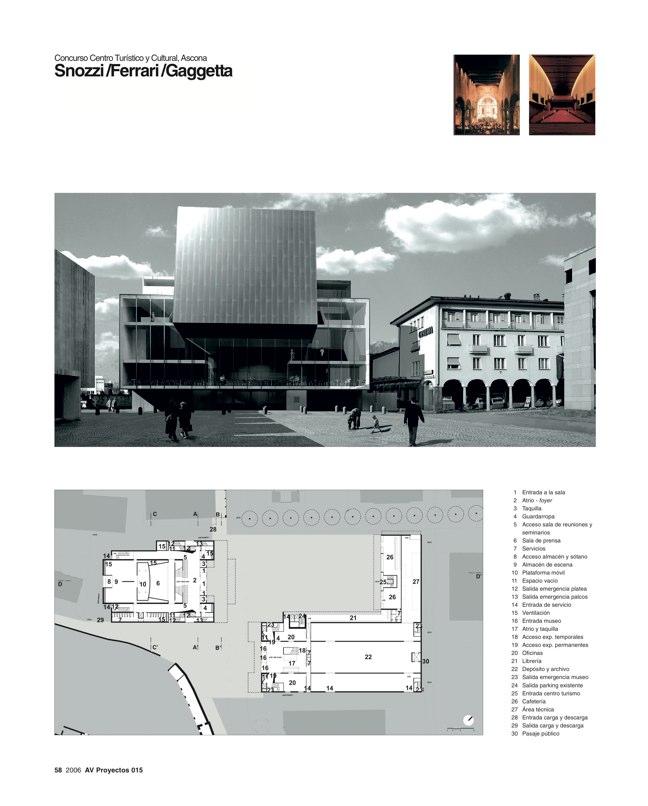 AV Proyectos 015 - Preview 27