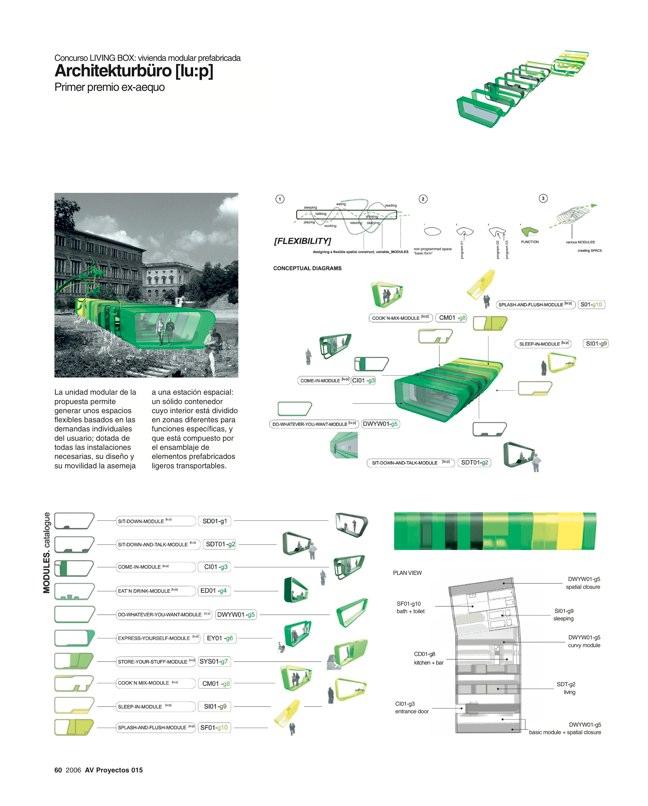 AV Proyectos 015 - Preview 28