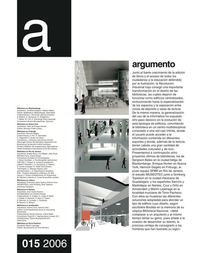AV Proyectos 015 - Preview 2