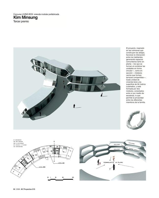 AV Proyectos 015 - Preview 30