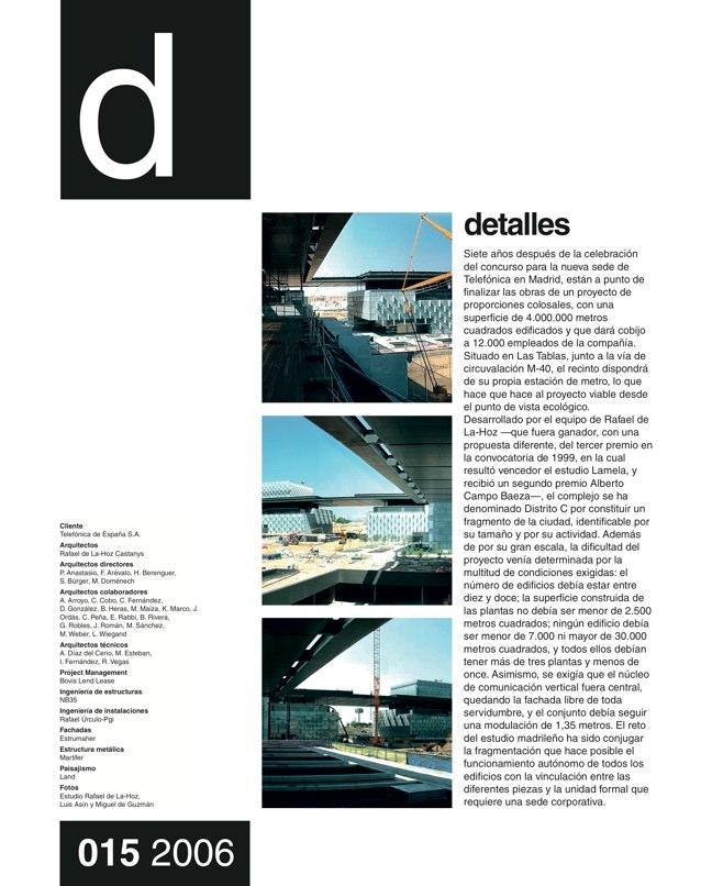 AV Proyectos 015 - Preview 31