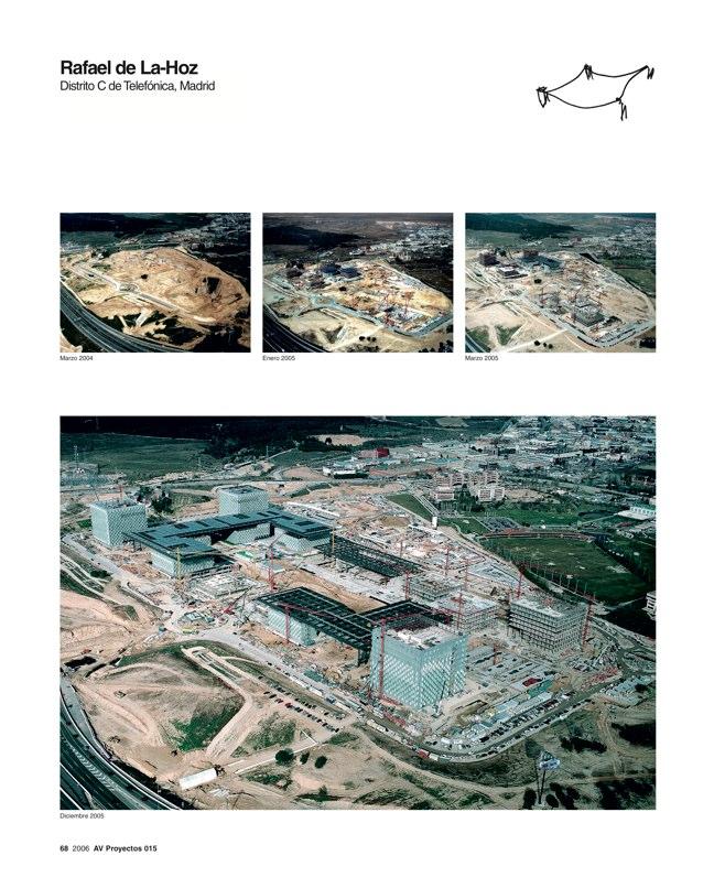 AV Proyectos 015 - Preview 32