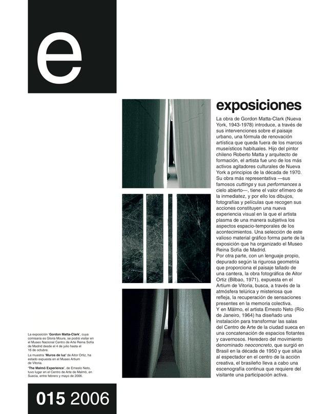 AV Proyectos 015 - Preview 36
