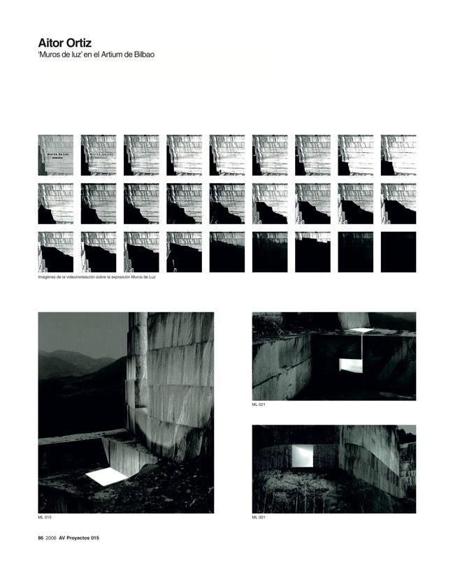 AV Proyectos 015 - Preview 38