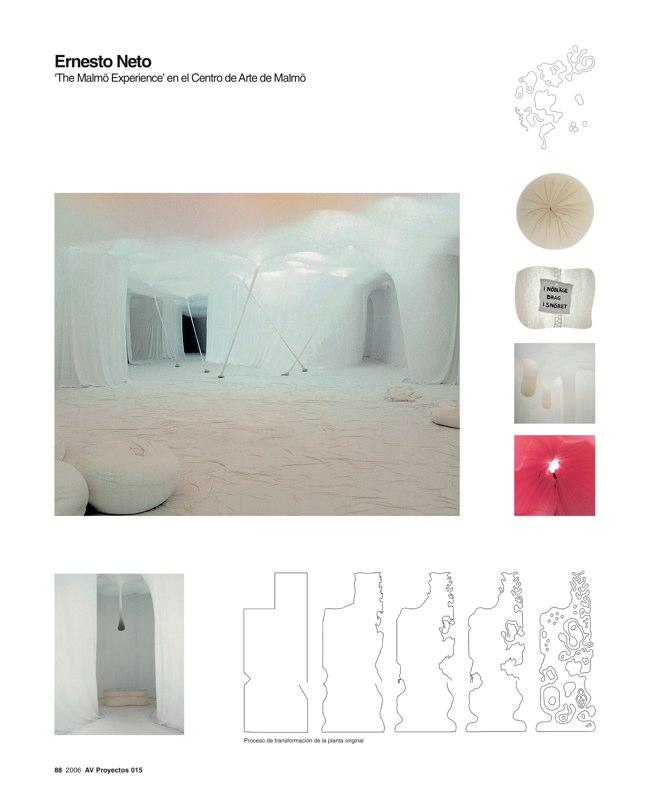 AV Proyectos 015 - Preview 39