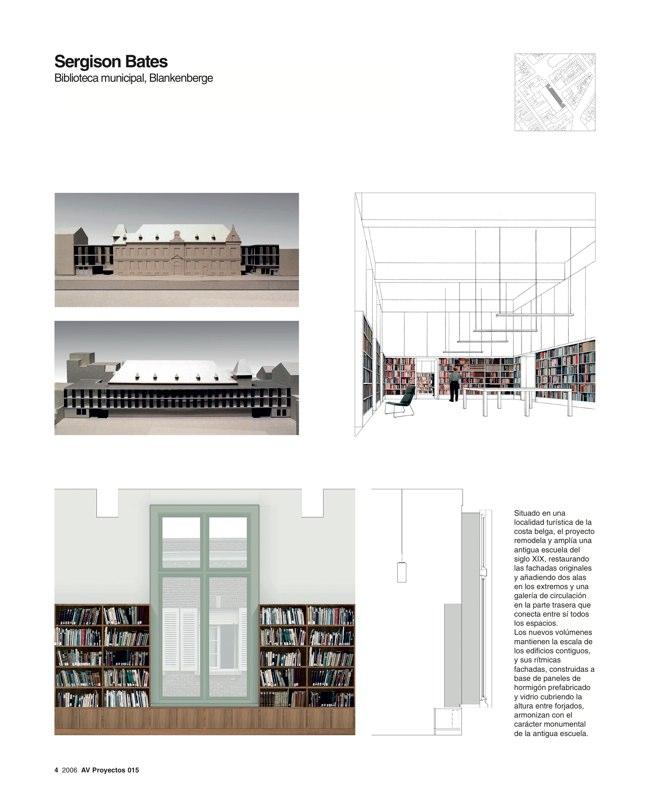 AV Proyectos 015 - Preview 3