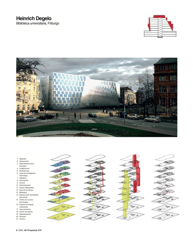 AV Proyectos 015 - Preview 5