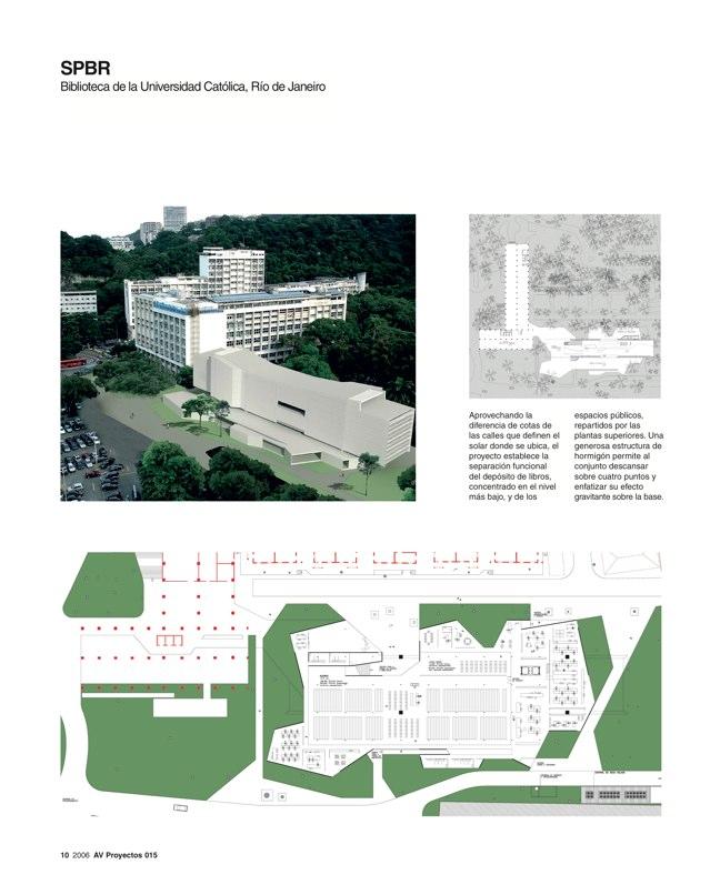 AV Proyectos 015 - Preview 6