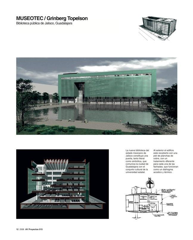 AV Proyectos 015 - Preview 7