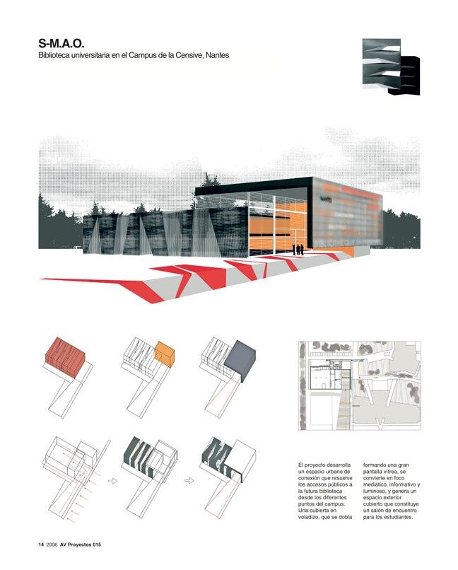AV Proyectos 015 - Preview 8