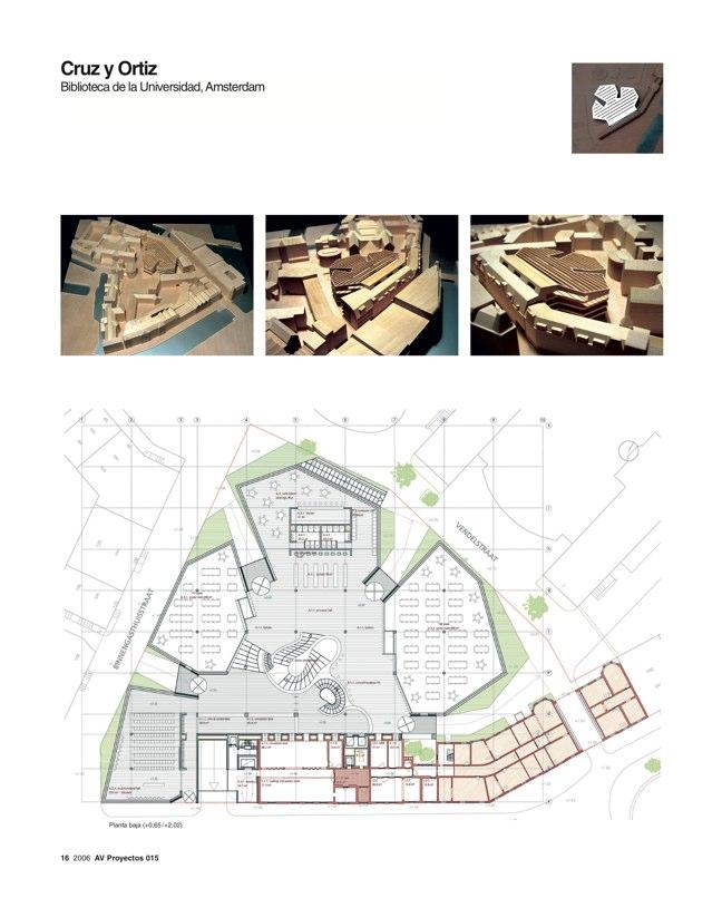 AV Proyectos 015 - Preview 9