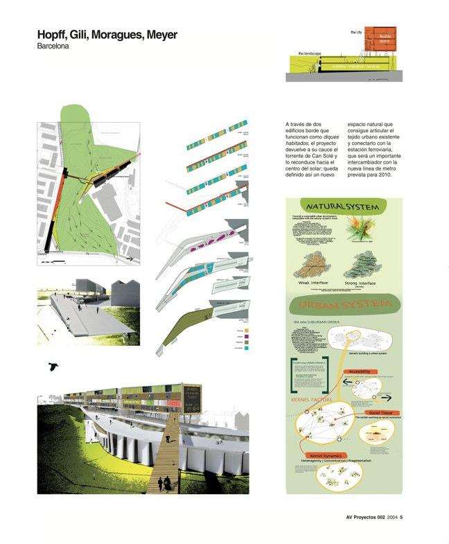 AV Proyectos 02 VIVIENDAS - Preview 2