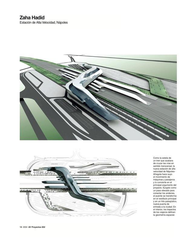 AV Proyectos 02 VIVIENDAS - Preview 3