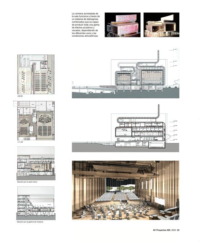 AV Proyectos 02 VIVIENDAS - Preview 4