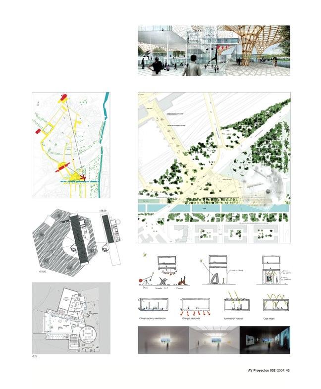 AV Proyectos 02 VIVIENDAS - Preview 6